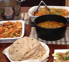 multiculturefood