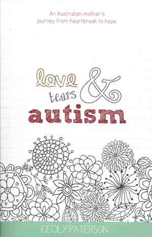 love tears and autism