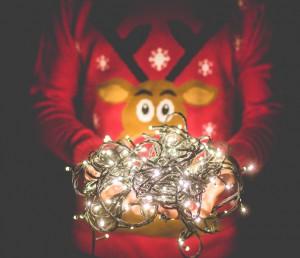 festive health